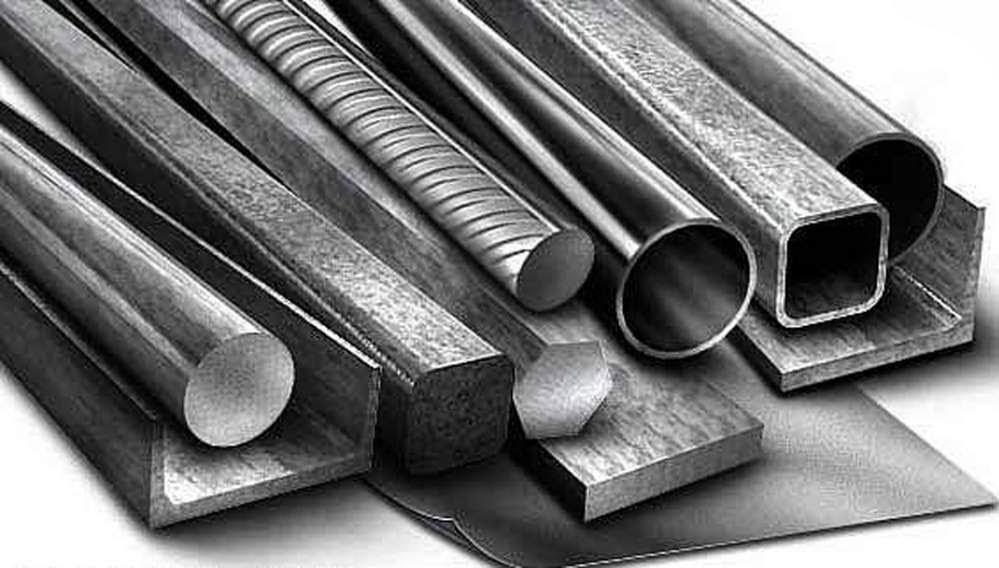Elementos amovibles y fijos no estructurales - Material aislante del calor ...