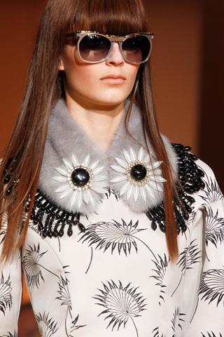 marni gt fashion diary