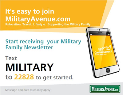 how to join us military