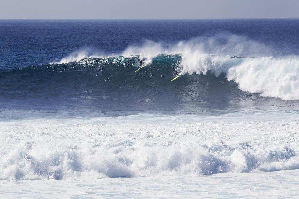 31 Josh Kerr AUS 2015 Todos Santos Challenge foto WS Sean Rowland