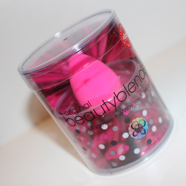 Original BeautyBlender