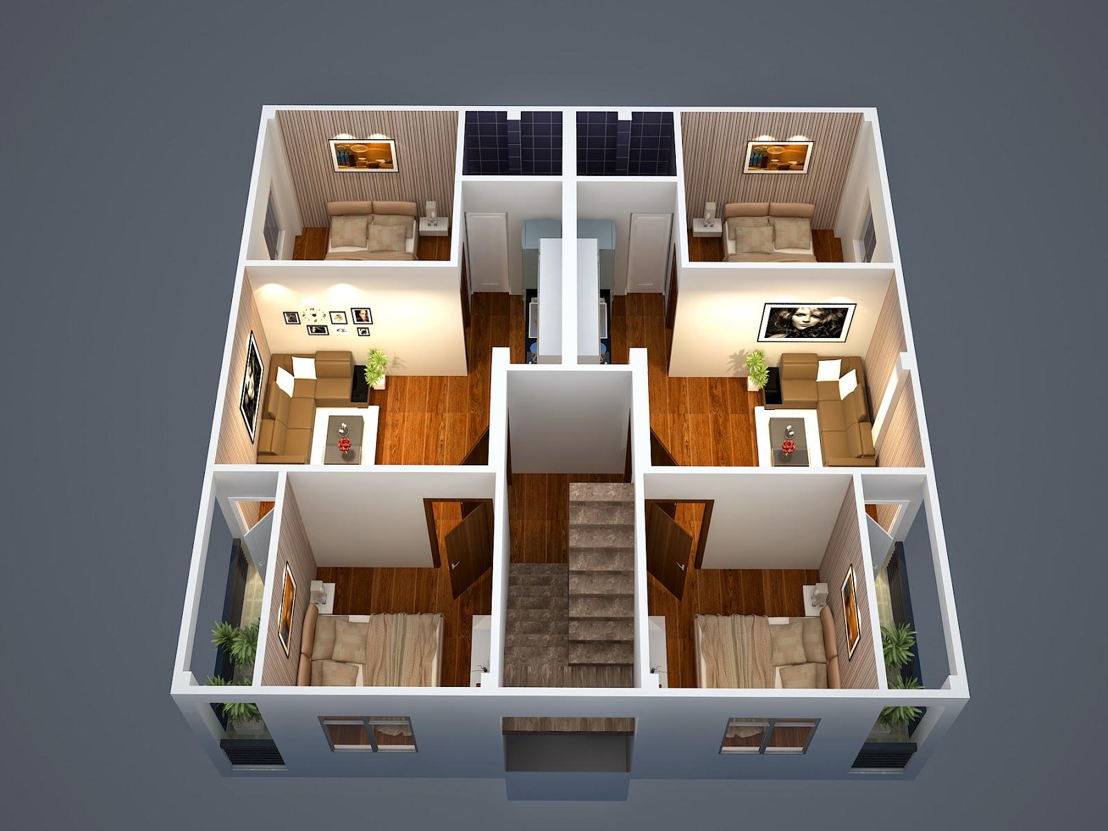chung cư giá rẻ| chung cư mini| chung cư mini Hà Nội