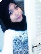 FARAH HANA