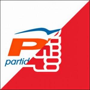PP y PSOE luchan por Alcalá