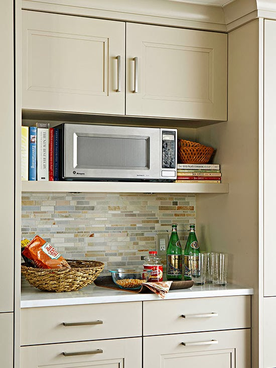 Modern Furniture Easy And Fast Home Decorating Projects