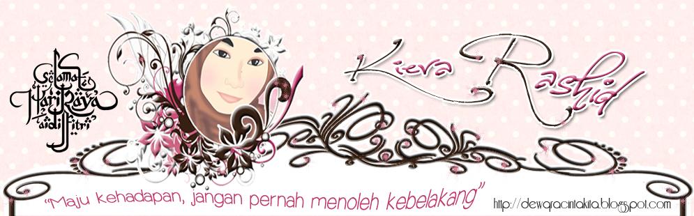 http://dewqracintakita.blogspot.com