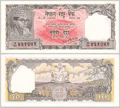 currency labels