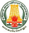Tamil Nadu Public Service Commission, Chennai