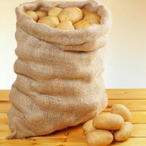 sack+of+potatoes.jpg
