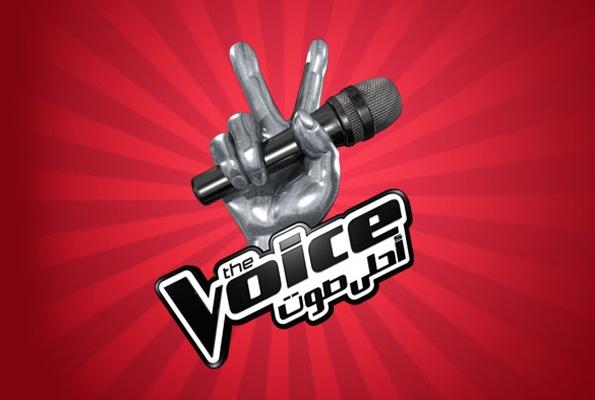 برنامج احلى صوت The Voice الجزء 2 الثاني الحلقة 14 الاخيرة كاملة