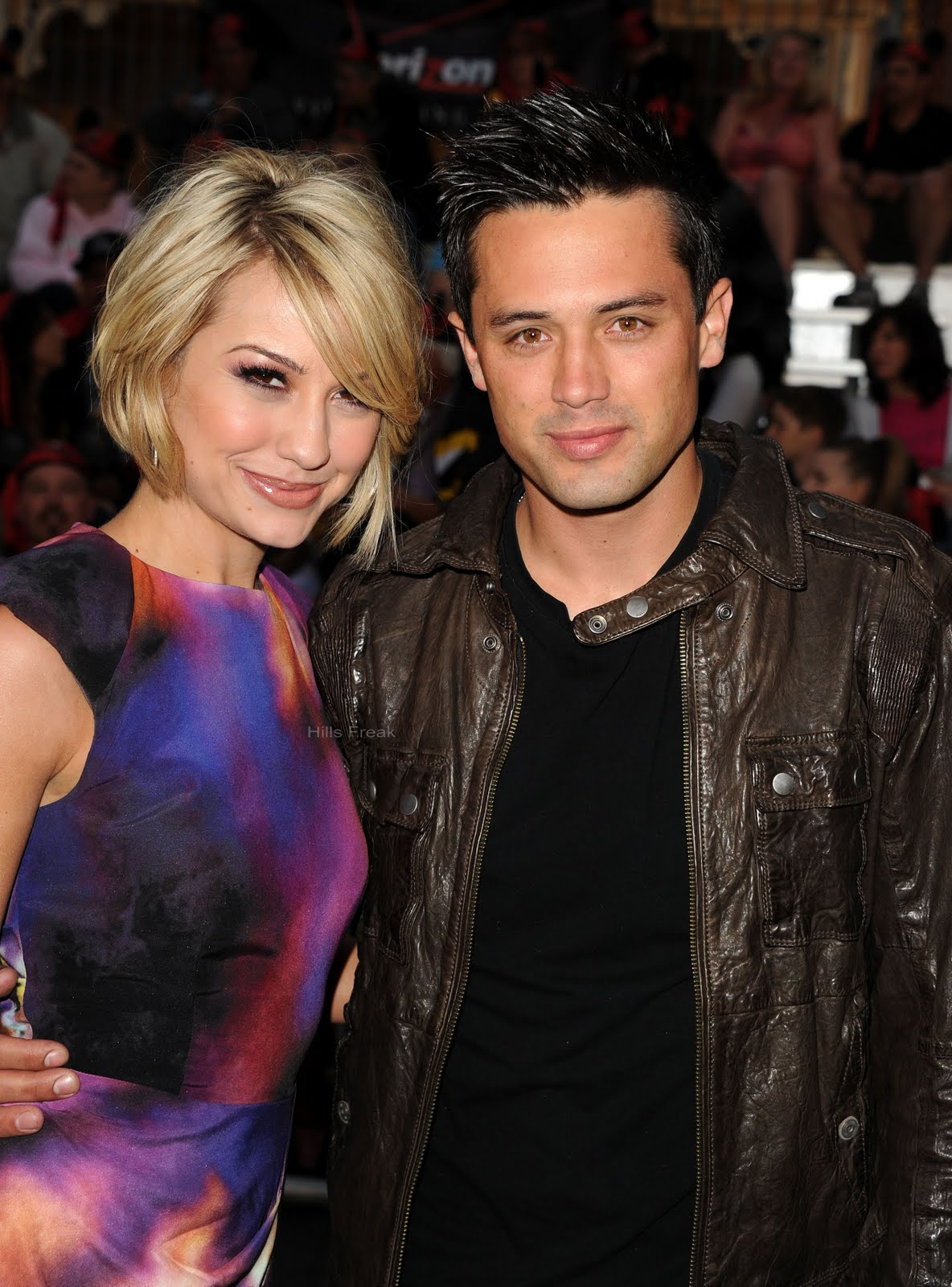stephen and lc dating The first man that was linked to lauren conrad is american actor stephen colletti  the two were said to have dated from 2004 to 2005 they were high school.