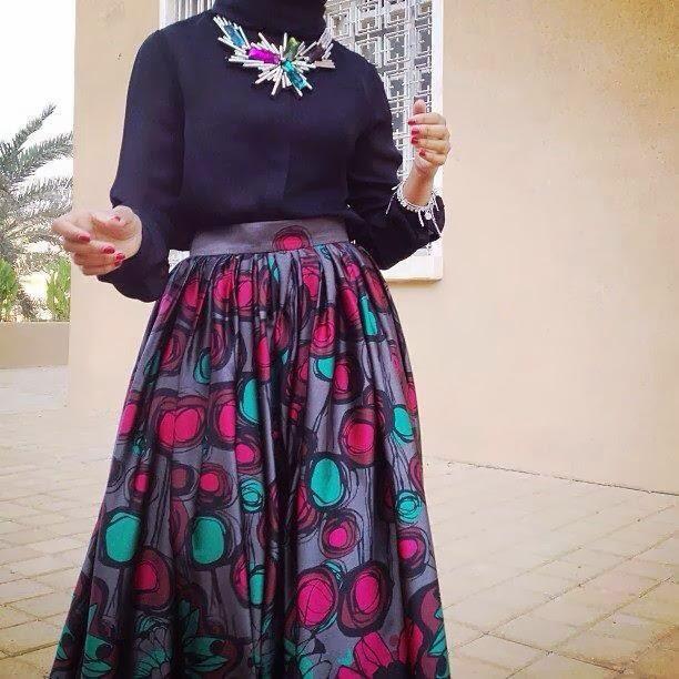 algerie-hiajbs-mode-moderne