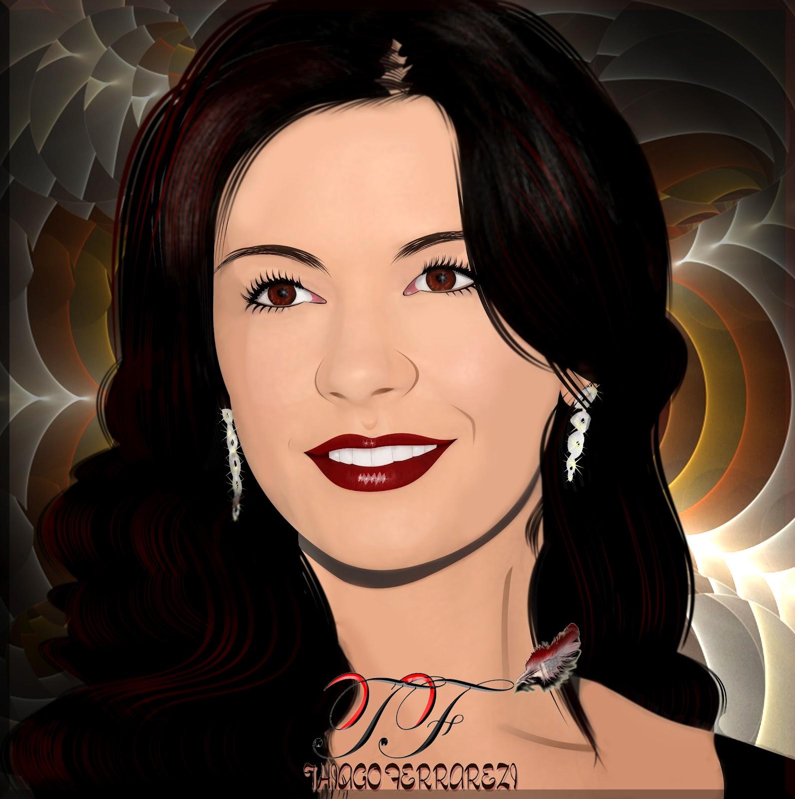 http://2.bp.blogspot.com/-CMZeo7Z1xz0/T_G1ACFnk-I/AAAAAAAAEow/a_3GPJDXqmM/s1600/Catherine-Zeta-Jones-Cartoon-3.jpg