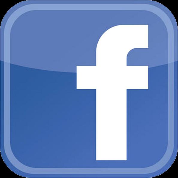 Das Museumsdorf auf facebook