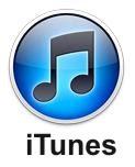 Abre iTunes para previsualizar, comprar y descargar música.