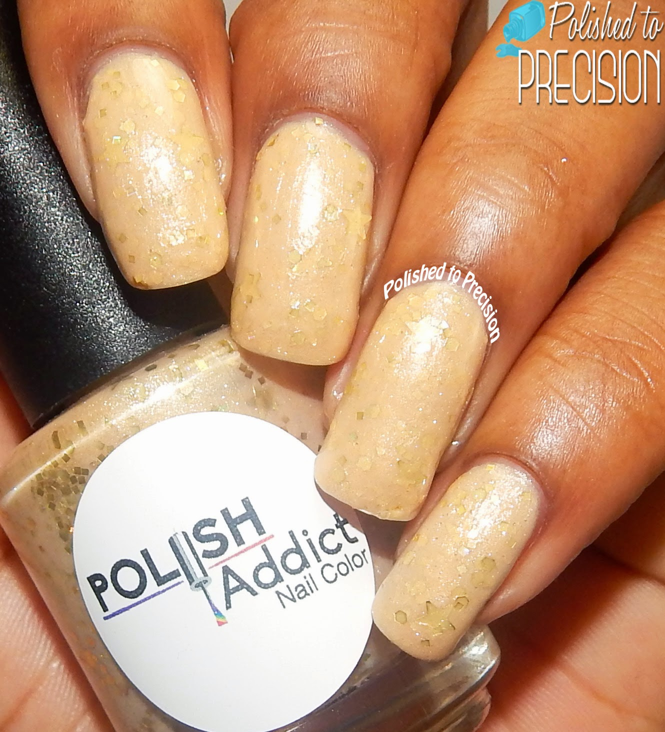 Polish-Addict-Nail-Color-Blondes-Have-More-Fun