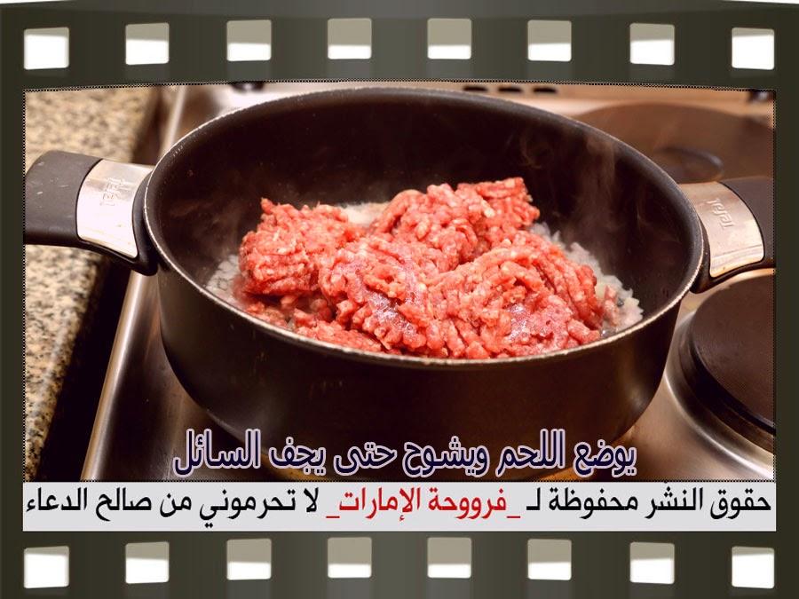 http://2.bp.blogspot.com/-CMc51Pzs2KM/VKKLt_aqh5I/AAAAAAAAEqY/Z0zRyGM7BOY/s1600/11.jpg