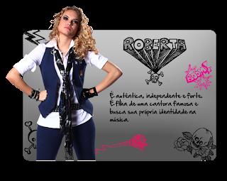 Blog de rafaelababy : ✿╰☆╮Ƹ̵̡Ӝ̵̨̄ƷTudo para orkut e msn, Cenários de Rebeldes