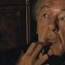 BBC lança trailer com imagens de The Casual Vacancy