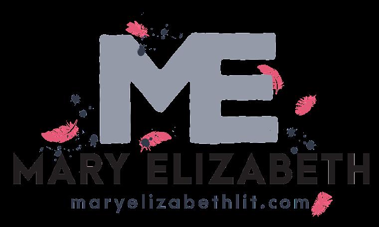 Mary Elizabeth