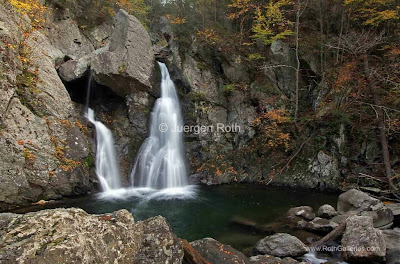 http://juergen-roth.artistwebsites.com/featured/massachusetts-bash-bish-waterfall-juergen-roth.html