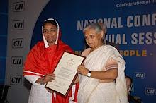 CII Award Function