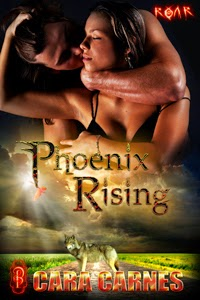 https://www.goodreads.com/book/show/23274316-phoenix-rising