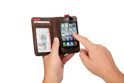 Creative iPhone Cases and Unusual iPhone Case Designs (15) 6