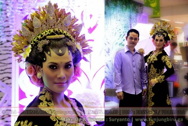 Solo Putri Modifikasi Bali Make Up & Busana oleh Suryanto - tunjungbiru.ga | Foto oleh : KLIKMG Fotografer Jakarta | dari Arena Model Hunting Banyumas Commercial Photography Exhibition 2014
