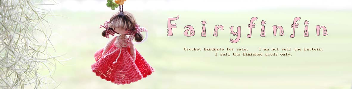 FairyFinFin