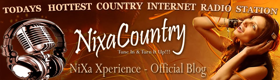 NIXA Country Xperience