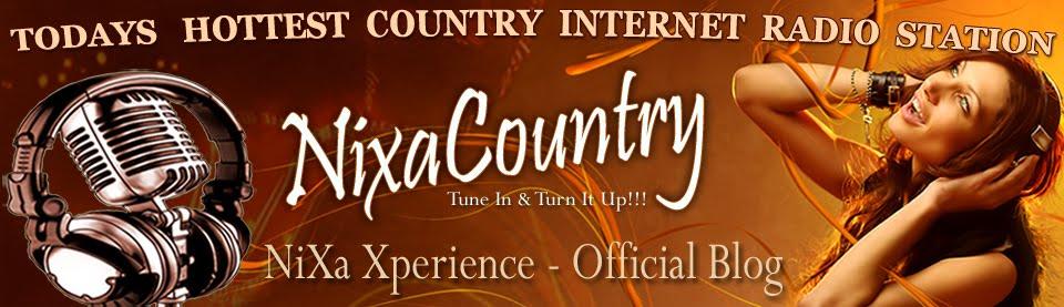 NIXA Country Xperience