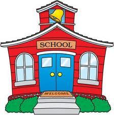 Istituto di Istruzione Superiore Braschi-Quarenghi