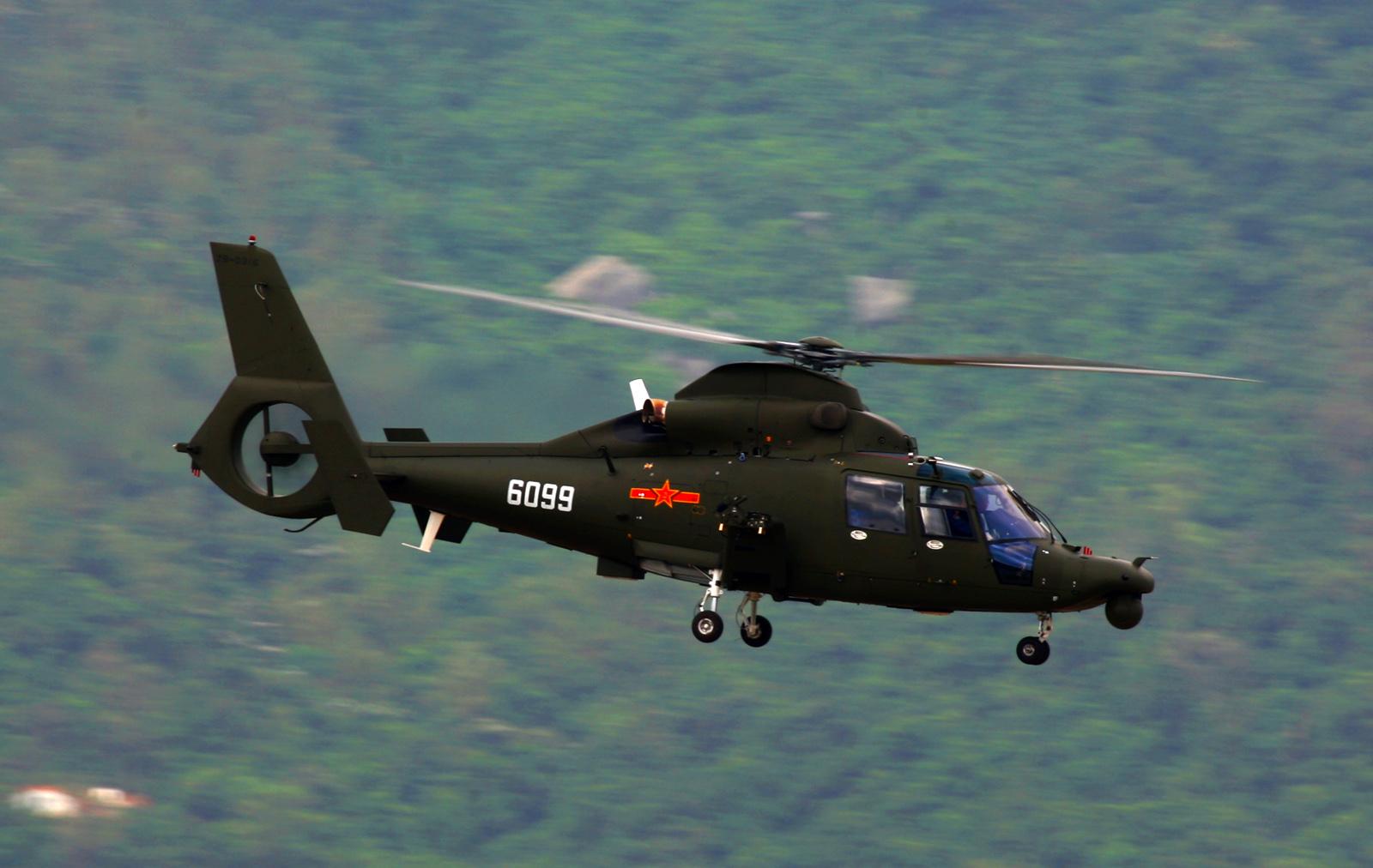 http://2.bp.blogspot.com/-CMnHKgZuZjA/T8jmjZ5gmtI/AAAAAAAAIv4/rlNLMDIdc2w/s1600/zhongdui_chinese_chopper.jpg
