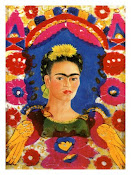 Frida Lover!