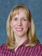 جيسيكا بارتفيلد توضح اسباب فشل الرجيم