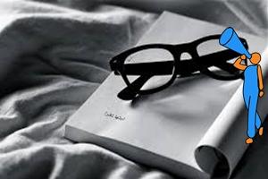 Emre Bektaş Edebiyat Blogu