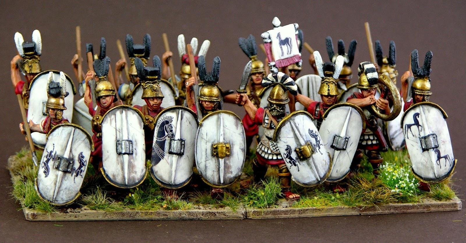 [Liens] Armées romaines d' autres joueurs Aventine%2BAllied%2BHastati%2B2