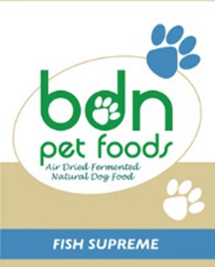 Natural Dog Food Diet Recipes