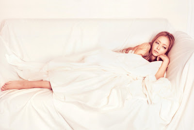 "Namie Amuro >>  mini-álbum ""Naked"" - Página 4 Tourbook26"
