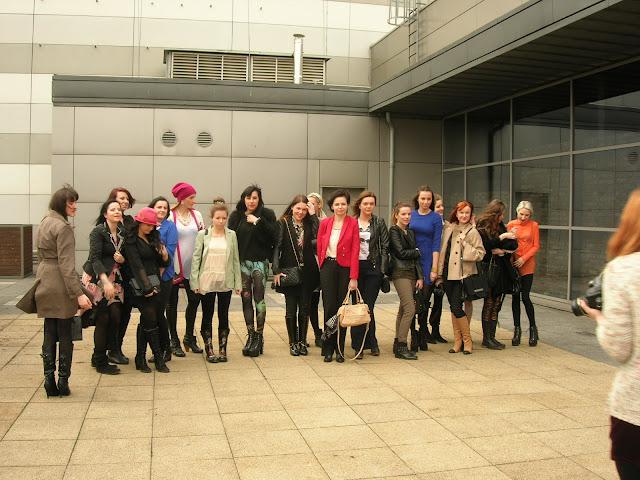 spotkanie+blogerek+1.JPG