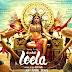 Trailer Ek Paheli Leela