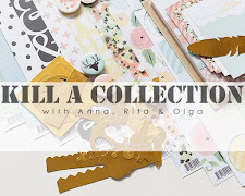 Kill a Collection