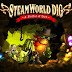SteamWorld Dig Free Download