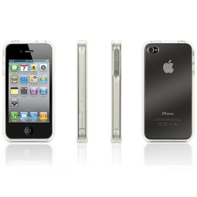 Apple iPhone 5 Cases May be for Some Chinese Copycats