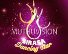 Sirasa Dancing Star 31.08.2014
