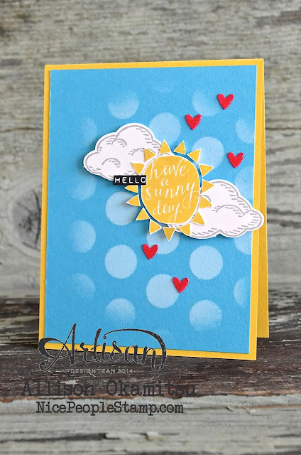 http://nicepeoplestamp.blogspot.com/2015/07/silhouettes-script-card-tgifc12.html