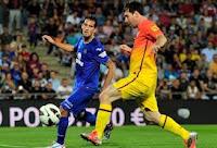 Barcelona-Getafe-liga-bbva