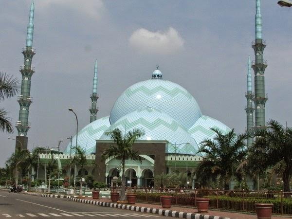 Image Result For Agen Pulsa Murah Tangerang