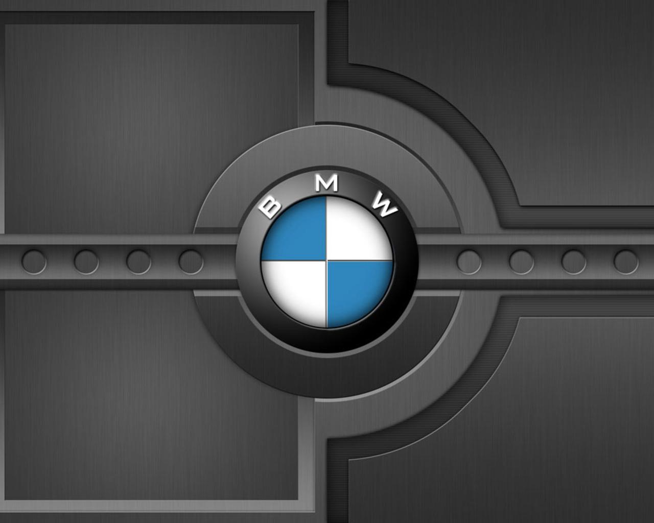 my logo pictures bmw logos